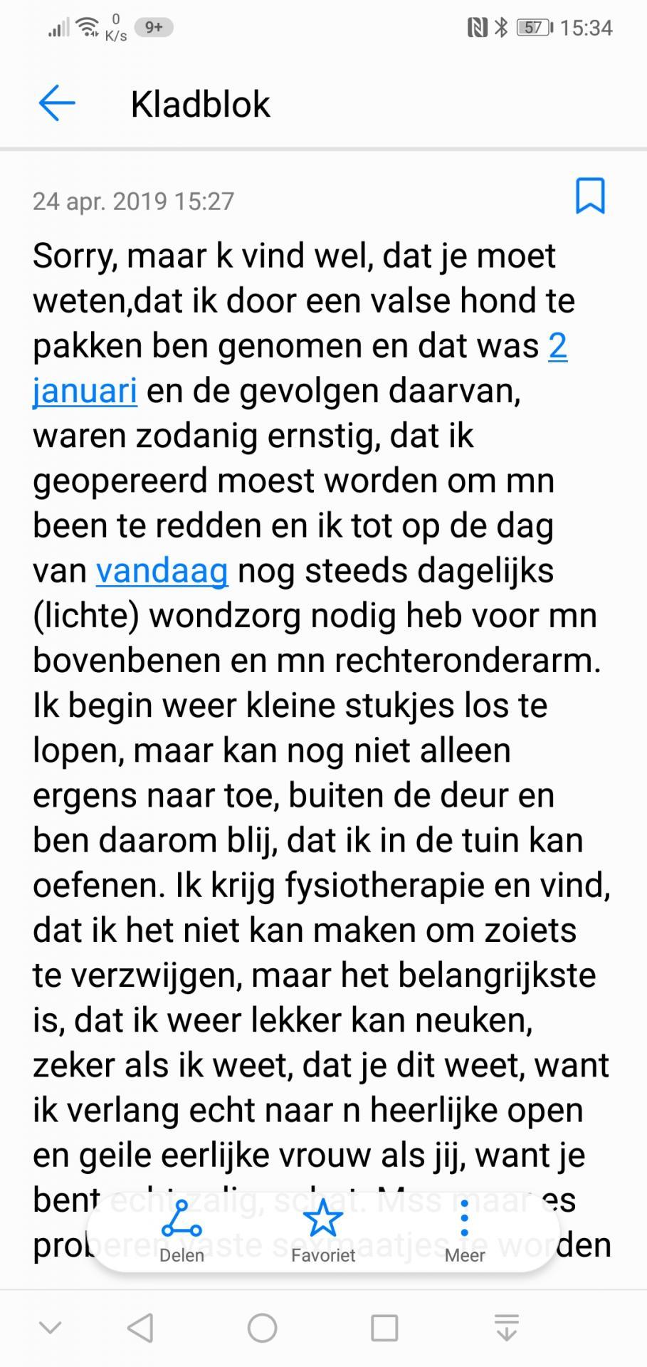 Zuig je lik me uit Groningen,Nederland